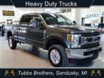 2018 F-250 Crew Cab 4x4,  Pickup #31355P - photo 1
