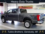 2018 F-250 Crew Cab 4x4,  Pickup #31355P - photo 3