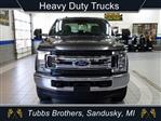 2018 F-250 Crew Cab 4x4,  Pickup #31355P - photo 5