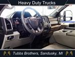 2018 F-250 Crew Cab 4x4,  Pickup #31355P - photo 6