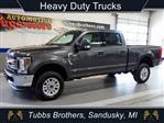 2018 F-250 Crew Cab 4x4,  Pickup #31355P - photo 7