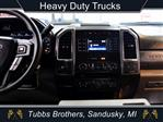 2018 F-250 Crew Cab 4x4,  Pickup #31355P - photo 8