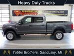 2018 F-250 Crew Cab 4x4,  Pickup #31355P - photo 9