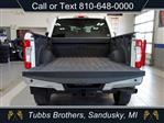 2018 F-250 Crew Cab 4x4,  Pickup #31380P - photo 11