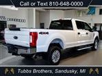 2018 F-250 Crew Cab 4x4,  Pickup #31380P - photo 2