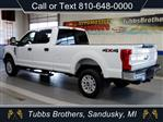 2018 F-250 Crew Cab 4x4,  Pickup #31380P - photo 3