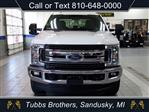 2018 F-250 Crew Cab 4x4,  Pickup #31380P - photo 5