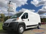 2019 ProMaster 2500 High Roof FWD,  Empty Cargo Van #31405 - photo 1