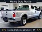 2016 F-250 Crew Cab 4x4,  Pickup #31501P - photo 1
