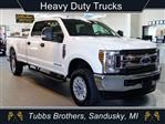 2019 F-350 Crew Cab 4x4,  Pickup #31506P - photo 1