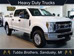 2018 F-250 Crew Cab 4x4,  Pickup #31514P - photo 1