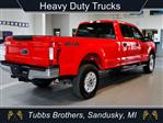 2018 F-250 Crew Cab 4x4,  Pickup #31516P - photo 1