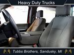 2018 F-250 Crew Cab 4x4,  Pickup #31516P - photo 3