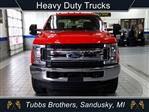 2018 F-250 Crew Cab 4x4,  Pickup #31516P - photo 5