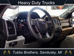 2018 F-250 Crew Cab 4x4,  Pickup #31516P - photo 6