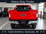 2018 F-250 Crew Cab 4x4,  Pickup #31516P - photo 9