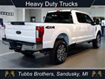 2019 F-250 Crew Cab 4x4,  Pickup #31518P - photo 1