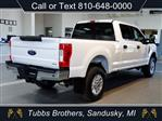 2018 F-250 Crew Cab 4x4,  Pickup #31602P - photo 1