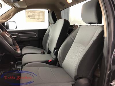 2020 Ram 5500 Regular Cab DRW 4x4,  Cab Chassis #32567 - photo 13
