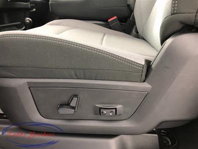 2020 Ram 5500 Regular Cab DRW 4x4,  Cab Chassis #32567 - photo 19