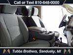 2020 Ram 5500 Regular Cab DRW 4x4,  Bostick Truck Center Dump Body #32673 - photo 3