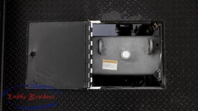 2020 Ram 5500 Crew Cab DRW 4x4, Knapheide PGND Gooseneck Hauler Body #32899 - photo 32