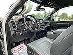 2021 Ram 5500 Regular Cab DRW 4x2, 16' Freight Body #33314 - photo 4