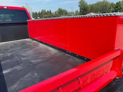 2021 Ram 3500 Crew Cab 4x4,  CM Truck Beds Service Body #33335 - photo 34