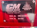 2021 Ram 3500 Crew Cab 4x4,  CM Truck Beds Service Body #33335 - photo 38