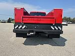 2021 Ram 3500 Crew Cab 4x4,  CM Truck Beds Service Body #33335 - photo 4
