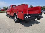 2021 Ram 3500 Crew Cab 4x4,  CM Truck Beds Service Body #33335 - photo 2