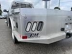 2021 Ram 5500 Crew Cab DRW 4x4,  CM Truck Beds AL SK Model Hauler Body #33460 - photo 4