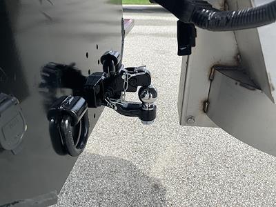 2021 Ram 4500 Regular Cab DRW 4x4, Dump & Salter Combo #33506 - photo 11