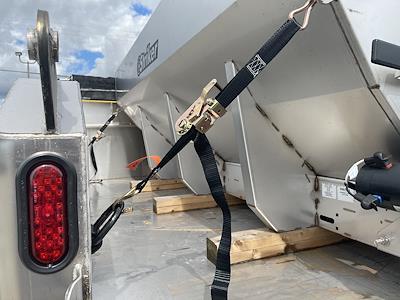 2021 Ram 4500 Regular Cab DRW 4x4, Dump & Salter Combo #33506 - photo 12