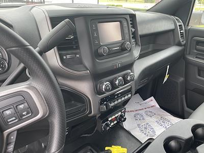 2021 Ram 4500 Regular Cab DRW 4x4, Dump & Salter Combo #33506 - photo 15