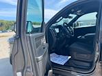 2021 Ram 5500 Crew Cab DRW 4x4,  Cab Chassis #33553 - photo 10