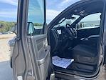2021 Ram 5500 Crew Cab DRW 4x4,  Cab Chassis #33553 - photo 3