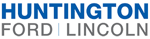 Huntington Ford Lincoln logo