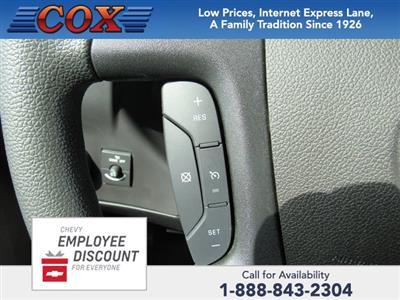 2020 Express 3500 4x2, Knapheide KCA Cutaway Van #0G117689 - photo 10