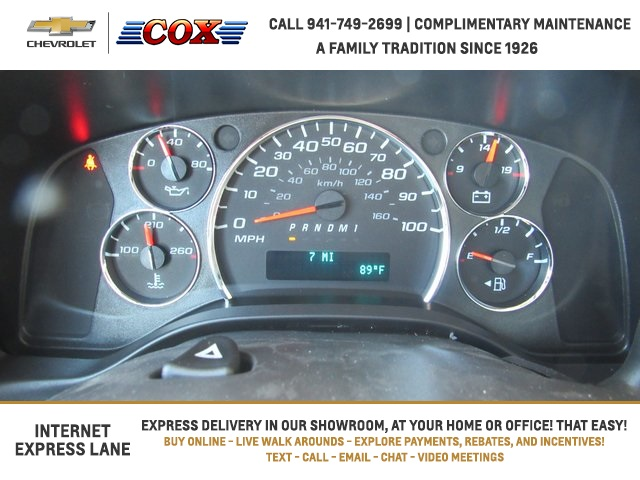 2020 Express 3500 4x2, Knapheide KUV Service Utility Van #0G195474 - photo 19