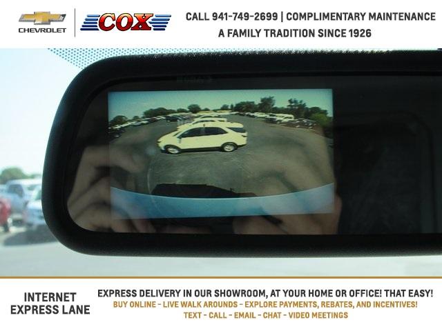 2020 Chevrolet Express 3500 4x2, Knapheide KUV Service Utility Van #0G195474 - photo 28