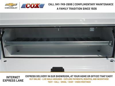 2020 Chevrolet Express 3500 4x2, Knapheide KUV Service Utility Van #0G195474 - photo 15