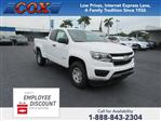 2020 Colorado Extended Cab 4x2, Pickup #0L101549 - photo 1