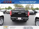 2020 Colorado Crew Cab 4x2, Pickup #0L102854 - photo 1