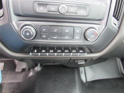 2020 Chevrolet Silverado 5500 Regular Cab DRW 4x2, Knapheide Steel Service Body #0T275562 - photo 11