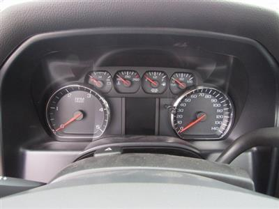 2020 Chevrolet Silverado 5500 Regular Cab DRW 4x2, Knapheide Steel Service Body #0T275562 - photo 5