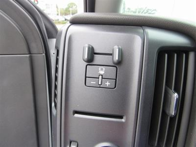 2020 Chevrolet Silverado 5500 Regular Cab DRW 4x2, Knapheide Steel Service Body #0T275562 - photo 6
