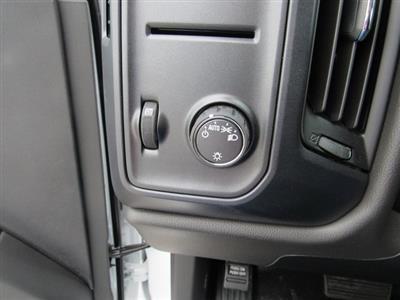 2020 Chevrolet Silverado 5500 Regular Cab DRW 4x2, Knapheide Steel Service Body #0T275562 - photo 7