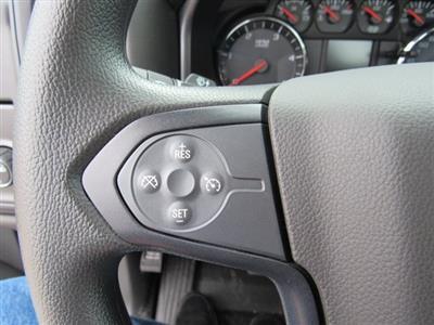 2020 Chevrolet Silverado 5500 Regular Cab DRW 4x2, Knapheide Steel Service Body #0T275562 - photo 8