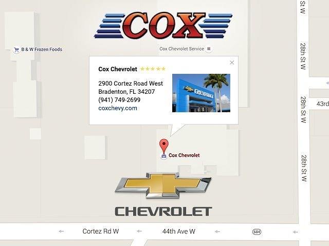 2021 Chevrolet LCF 4500 4x2, Premier Truck Center Landscape Dump #1F202457 - photo 20